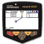 vector-mode