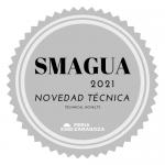 NOVEDAD TÉCNICA SMAGUA 2021